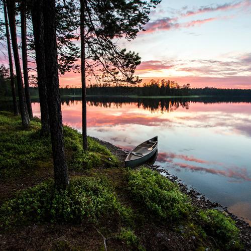 Suomen Hostellijärjestö