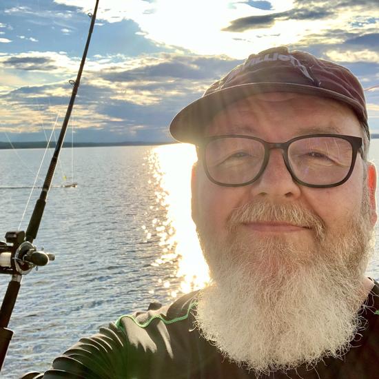 Timo Kokko, Eläkkeensaajien Keskusliitto